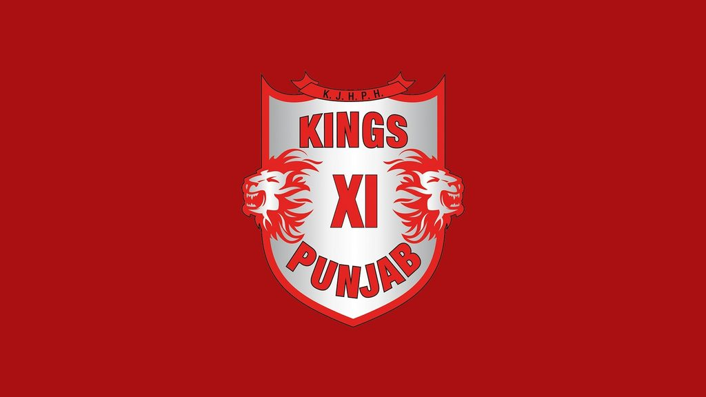 Stellar Support Staff to strengthen the Kings XI Punjab Line Up ...