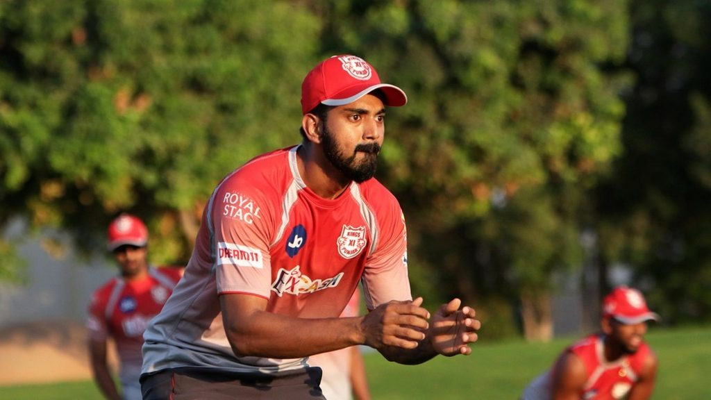 Rahul S Encouraging Words To Be Remembered Forever By Cameron Green Kxip Official Website Of The Kings Xi Punjab
